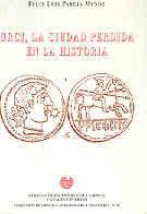 CHI-39 URCI, LA CIUDAD PERDIDA EN LA HISTORIA