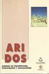 MANUAL DE ARIDOS-PROSPECCION, EXPLOTACION Y APLICACIONES
