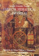 FABRICAS HIDRAULICAS ESPAÑOLAS