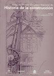 ACTAS DEL PRIMER CONGRESO NACIONAL DE HISTORIA DE LA CONSTRUCCION (MADRID, 19-21 SEPTIEMBRE 1996)