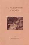 LAS AGUAS DE ESPAÑA Y PORTUGAL (ED. FACSIMIL DE LA DE 1900)
