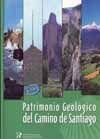 PATRIMONIO GEOLOGICO DEL CAMINO DE SANTIAGO