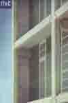 ALTERNATIVAS A LA CONSTRUCCION CONVENCIONAL DE VIVIENDAS. (2ª REIMPRESION)