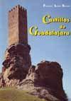 CASTILLOS DE GUADALAJARA (4ª EDICION)