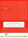 MONOGRAFIA INTEMAC Nº 3: ASPECTOS VISUALES DEL HORMIGON (HORMIGON VISTO, HORMIGON COLOREADO, HORMIGON CON TRATAMIENTOS SUPERFICIALES)