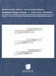 AFORISMOS ESTRUCTURALES - STRUCTURAL APHORISMS