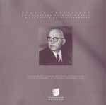 EUGENE FREYSSINET. UN INGENIERO REVOLUCIONARIO. UN INGENIEUR REVOLUTIONAIRE. ED. BILINGÜE ESPAÑOL-FRANCES