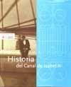 HISTORIA DEL CANAL DE ISABEL II