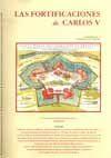LAS FORTIFICACIONES DE CARLOS V (EDICION EN RUSTICA)