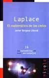 LAPLACE. EL MATEMATICO DE LOS CIELOS