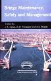 BRIDGE MAINTENANCE, SAFETY AND MANAGEMENT (PROCEEDINGS OF THE FIRST CONFERENCE). INCLUYE CD-ROM