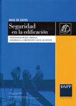 CD-ROM: BASE DE DATOS DE SEGURIDAD EN LA EDIFICACION. PREVENCION DE RIESGOS LABORALES. SEGURIDAD EN LA CONSTRUCCION Y USO DE LOS EDIFICIOS. (SOFTWARE ACTUALIZABLE A LO LARGO DEL AÑO) INCLUYE LA REFERE
