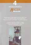 DIAGRAMAS CARACTERISTICOS DE TRACCION DE LOS ACEROS CON CARACTERISTICAS ESPECIALES DE DUCTILIDAD, CON MARCA ARCER (ED. BILINGÜE ESPAÑOL-INGLES). MONOGRAFIA ARCER, Nº 4