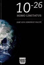 HOMO LIMITATUS