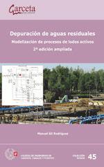 SEI-45 DEPURACION DE AGUAS RESIDUALES