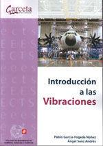 CES-306 INTRODUCCION A LAS VIBRACIONES