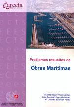 CES-309 PROBLEMAS RESUELTOS DE OBRAS MARITIMAS