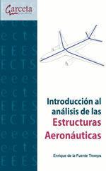 INTRODUCCION AL ANALISIS DE LAS ESTRUCTURAS AERONAUTICAS