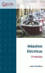 MAQUINAS ELECTRICAS. 7ª EDICION
