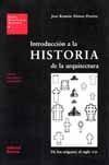 INTRODUCCION A LA HISTORIA DE LA ARQUITECTURA (ED. CORREGIDA Y AUMENTADA)