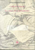 CHI-48 CARLOS LEMAUR Y EL CANAL DE GUADARRAMA