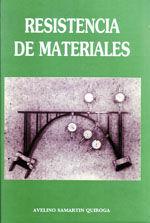 CES-033 RESISTENCIA DE MATERIALES