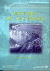 CHI-60 HISTORIA DE LAS PRESAS. LAS PIRAMIDES UTILES