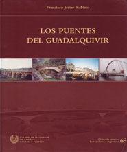 CHI-68 LOS PUENTES DEL GUADALQUIVIR