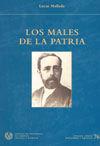 CHI-76 LOS MALES DE LA PATRIA