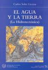CHI-71 EL AGUA Y LA TIERRA (LA HIDROTECTONICA)
