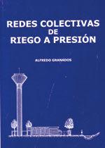 CES-207 REDES COLECTIVAS DE RIEGO A PRESION