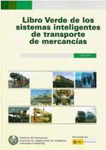 EDE-22 LIBRO VERDE DE LOS SISTEMAS INTELIGENTES DE TRANSPORTE DE MERCANCIAS