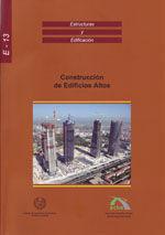 RME-13 CONSTRUCCION DE EDIFICIOS ALTOS