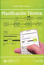 SEI-32 PLANIFICACION TECNICA. INCLUYE CD