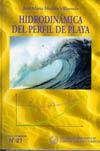 SEI-21 HIDRODINAMICA DEL PERFIL DE PLAYA (CONTIENE DISQUETE)