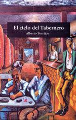 EDE-49 EL CIELO DEL TABERNERO