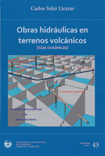 SEI-43 OBRAS HIDRAULICAS EN TERRENOS VOLCANICOS (ISLAS OCEANICAS)