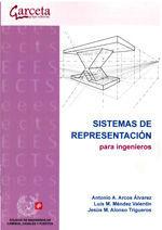CES-318 SISTEMAS DE REPRESENTACION PARA INGENIEROS
