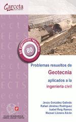 CES-334 PROBLEMAS RESUELTOS DE GEOTECNIA APLICADOS A LA INGENIERIA CIVIL