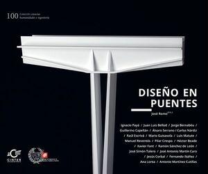 CHI-100 DISEÑO EN PUENTES