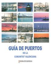 GUIA DE PUERTOS DE LA COMUNITAT VALENCIANA