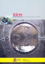 RESTAURACION DE RIOS. GUIA METODOLOGICA PARA EL DISEÑO DE PROCESOS DE PARTICIPACION