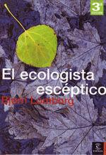 EL ECOLOGISTA ESCEPTICO (3ª EDICION)