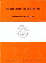 CES-010 GEOMETRIA DESCRIPTIVA. PERSPECTIVA CABALLERA