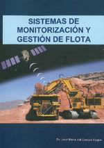 SISTEMAS DE MONITORIZACION Y GESTION DE FLOTA