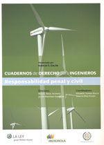 CUADERNOS DE DERECHO PARA INGENIEROS, 4. RESPONSABILIDAD PENAL Y CIVIL