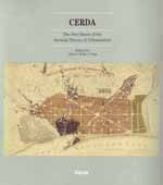 CERDA. THE FIVE BASES OF THE GENERAL THEORY OF URBANIZATION