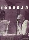 EDUARDO TORROJA. INGENIERO, ENGINEER