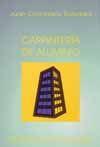 CARPINTERIA DE ALUMINIO (4ª EDICION)