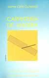 CARPINTERIA DE MADERA (2ª EDICION)